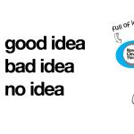 NCT idea