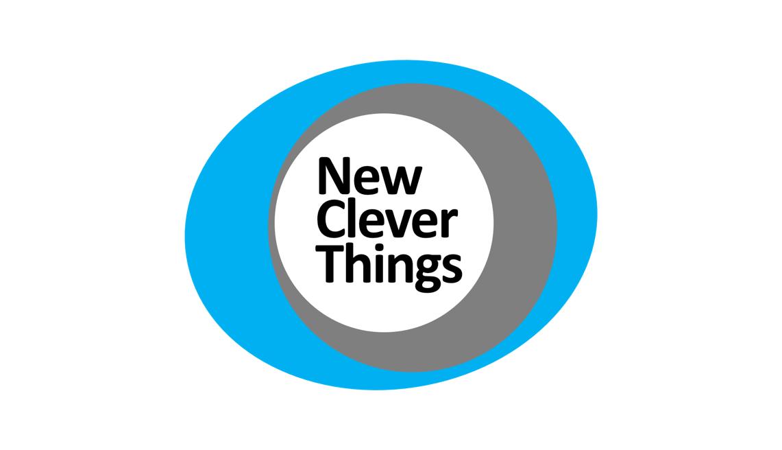 New Clever Things